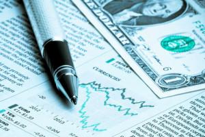 Tehnicheskiy-i-fundamentalnyy-analiz-rynka-optsionov1